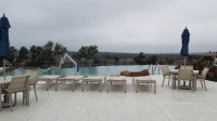Tessera on Lake Travis - Lago Vista TX - Neighborhood Pics (10)