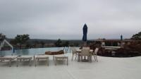 Tessera on Lake Travis - Lago Vista TX - Neighborhood Pics (12)