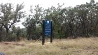 Tessera on Lake Travis - Lago Vista TX - Neighborhood Pics (2)