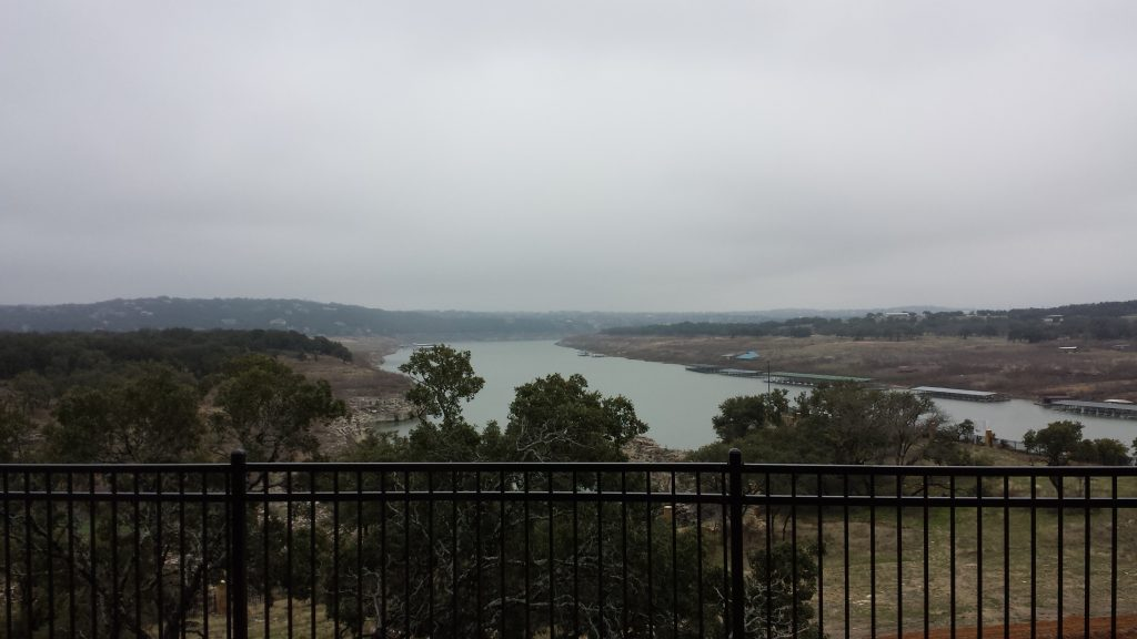 Homes now selling in tessera on lake travis ensor real for Lago vista builders