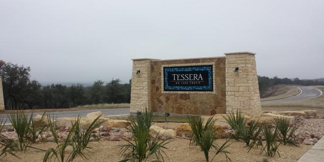 Tessera on Lake Travis - Lago Vista TX - Neighborhood Pics