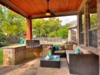 13205 Coleto Creek Trl, Austin TX 78732 - EnsorRealtors (36)