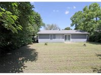 Pic of Home For Sale at 4907 Manchester Cir, Austin TX 78745