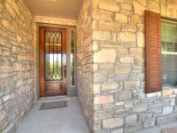 12736 Tierra Grande Trl, Austin TX 78732 - Steiner Ranch Home For Sale (10)