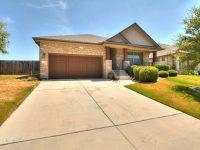 12736 Tierra Grande Trl, Austin TX 78732 - Steiner Ranch Home For Sale (13)