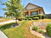 12736 Tierra Grande Trl, Austin TX 78732 - Steiner Ranch Home For Sale (14)