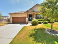 12736 Tierra Grande Trl, Austin TX 78732 - Steiner Ranch Home For Sale (15)