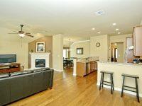 12736 Tierra Grande Trl, Austin TX 78732 - Steiner Ranch Home For Sale (16)