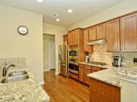 12736 Tierra Grande Trl, Austin TX 78732 - Steiner Ranch Home For Sale (17)