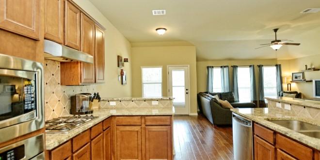 12736 Tierra Grande Trl, Austin TX 78732 - Steiner Ranch Home For Sale (18)