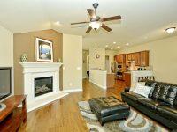 12736 Tierra Grande Trl, Austin TX 78732 - Steiner Ranch Home For Sale (19)