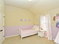 12736 Tierra Grande Trl, Austin TX 78732 - Steiner Ranch Home For Sale (2)