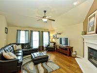12736 Tierra Grande Trl, Austin TX 78732 - Steiner Ranch Home For Sale (21)