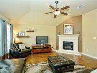 12736 Tierra Grande Trl, Austin TX 78732 - Steiner Ranch Home For Sale (22)