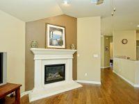 12736 Tierra Grande Trl, Austin TX 78732 - Steiner Ranch Home For Sale (23)