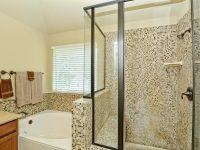 12736 Tierra Grande Trl, Austin TX 78732 - Steiner Ranch Home For Sale (24)