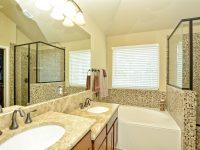 12736 Tierra Grande Trl, Austin TX 78732 - Steiner Ranch Home For Sale (25)