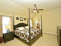 12736 Tierra Grande Trl, Austin TX 78732 - Steiner Ranch Home For Sale (26)
