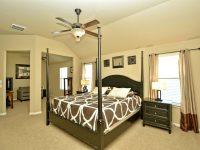 12736 Tierra Grande Trl, Austin TX 78732 - Steiner Ranch Home For Sale (27)