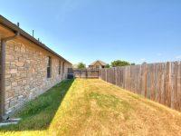 12736 Tierra Grande Trl, Austin TX 78732 - Steiner Ranch Home For Sale (29)