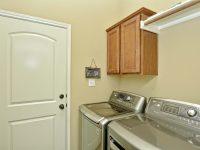 12736 Tierra Grande Trl, Austin TX 78732 - Steiner Ranch Home For Sale (30)