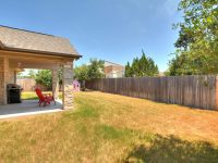 12736 Tierra Grande Trl, Austin TX 78732 - Steiner Ranch Home For Sale (31)