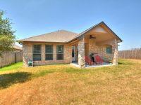 12736 Tierra Grande Trl, Austin TX 78732 - Steiner Ranch Home For Sale (5)