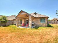 12736 Tierra Grande Trl, Austin TX 78732 - Steiner Ranch Home For Sale (6)