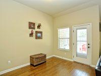 12736 Tierra Grande Trl, Austin TX 78732 - Steiner Ranch Home For Sale (7)