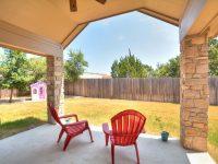 12736 Tierra Grande Trl, Austin TX 78732 - Steiner Ranch Home For Sale (8)