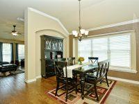 12736 Tierra Grande Trl, Austin TX 78732 - Steiner Ranch Home For Sale (9)