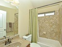 12736 Tierra Grande Trl, Austin TX 78732 - Steiner Ranch Home For Sale