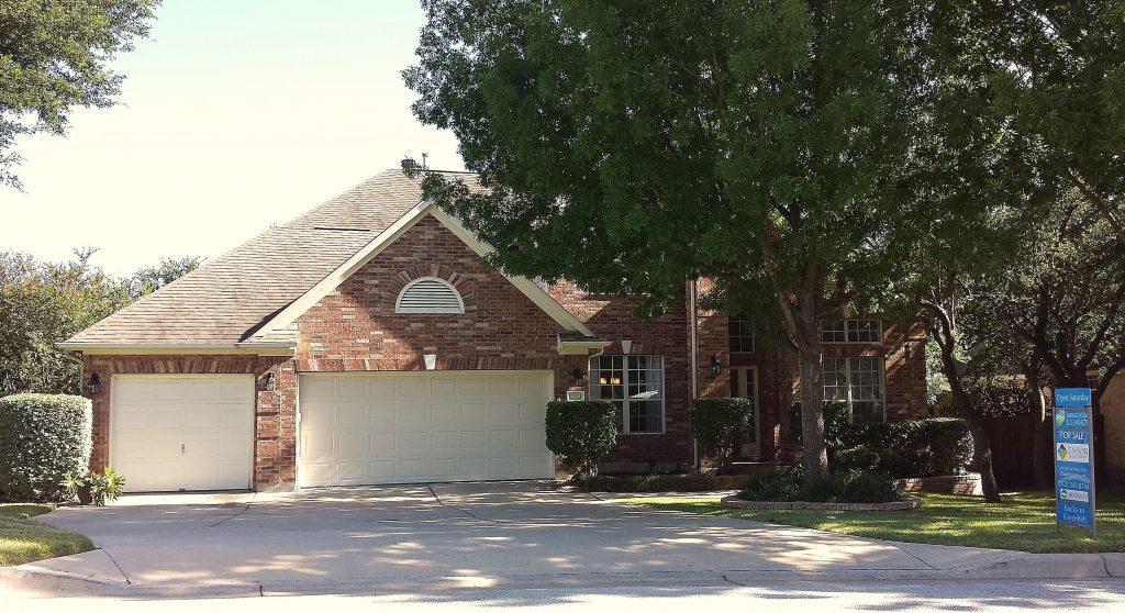 12923 Brigham Dr, Austin TX 78732 - Steiner Ranch Home For Sale (2)