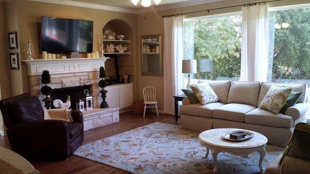 12923 Brigham Dr, Austin TX 78732 - Steiner Ranch Home For Sale (6)