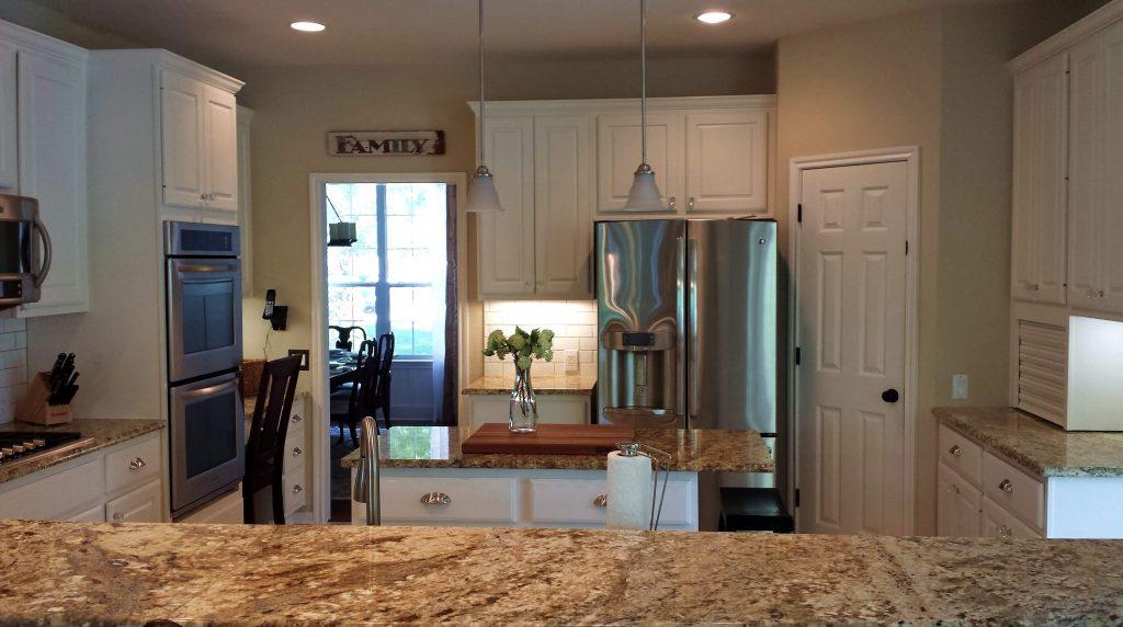 12923 Brigham Dr, Austin TX 78732 - Steiner Ranch Home For Sale (7)