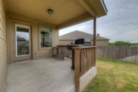 1104 Gage Cove, Round Rock TX 78665 - Round Rock Home For Sale (12)