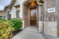 1104 Gage Cove, Round Rock TX 78665 - Round Rock Home For Sale (13)