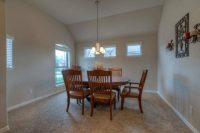 1104 Gage Cove, Round Rock TX 78665 - Round Rock Home For Sale (15)