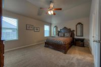 1104 Gage Cove, Round Rock TX 78665 - Round Rock Home For Sale (18)