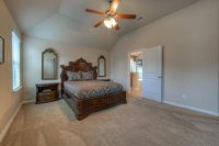 1104 Gage Cove, Round Rock TX 78665 - Round Rock Home For Sale (19)