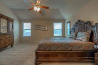 1104 Gage Cove, Round Rock TX 78665 - Round Rock Home For Sale (20)