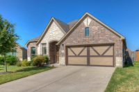 1104 Gage Cove, Round Rock TX 78665 - Round Rock Home For Sale