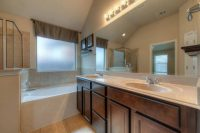 1104 Gage Cove, Round Rock TX 78665 - Round Rock Home For Sale (23)