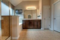 1104 Gage Cove, Round Rock TX 78665 - Round Rock Home For Sale (24)