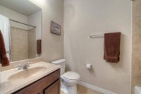 1104 Gage Cove, Round Rock TX 78665 - Round Rock Home For Sale (25)