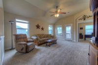 1104 Gage Cove, Round Rock TX 78665 - Round Rock Home For Sale (29)