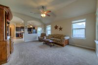 1104 Gage Cove, Round Rock TX 78665 - Round Rock Home For Sale (30)
