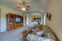 1104 Gage Cove, Round Rock TX 78665 - Round Rock Home For Sale (31)