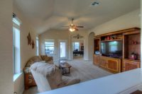 1104 Gage Cove, Round Rock TX 78665 - Round Rock Home For Sale (32)