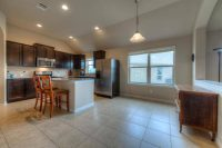 1104 Gage Cove, Round Rock TX 78665 - Round Rock Home For Sale (33)